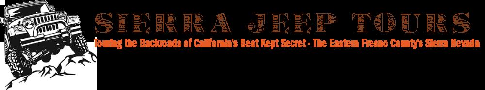 jeep_logo_smaller