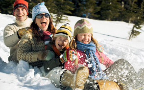 snow_family_sm